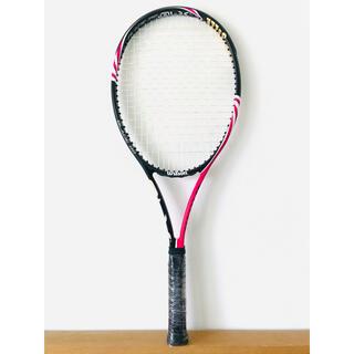 ウィルソン(wilson)の【限定カラー】ウィルソン『BLX BLADE ブレード98』テニスラケット/G3(ラケット)