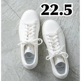 イエナ(IENA)のIENA【adidas Originals】別注 STAN SMITH◆22.5(スニーカー)