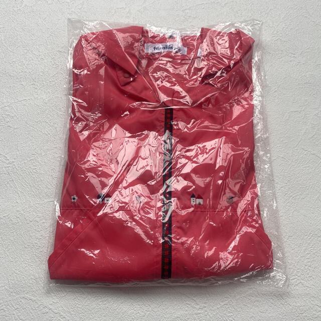 familiar(ファミリア)のfamiliar パーカー キッズ/ベビー/マタニティのキッズ服男の子用(90cm~)(ジャケット/上着)の商品写真