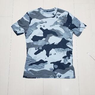 NIKE - ナイキ メンズTシャツ