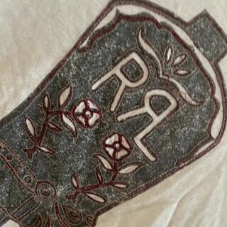 ダブルアールエル(RRL)のRRL ダブルアールエル Tシャツ(Tシャツ/カットソー(半袖/袖なし))