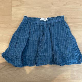 ザラ(ZARA)のZARAbaby スカート(スカート)