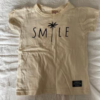 ディラッシュ(DILASH)のtシャツ(Tシャツ/カットソー)