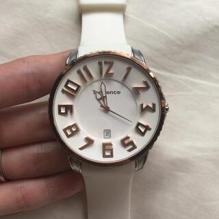 テンデンス(Tendence)のTENDENCE腕時計(腕時計)