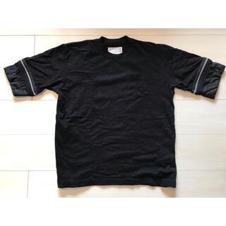 sacai - sacai 2020 Tシャツ サイズ1 美品