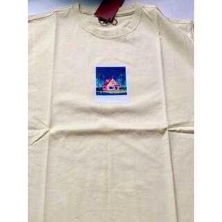 clot 新品(Tシャツ/カットソー(半袖/袖なし))