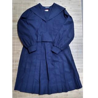 セーラー服 コスプレ衣裳 大きめサイズ(コスプレ)