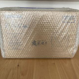東芝 - 炊飯器 東芝 RC-10VSP 真空圧力IH炊飯器 5.5合 白