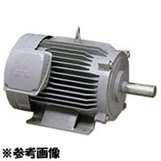 ミツビシデンキ(三菱電機)の標準効率モータ SF-JR形  SF-JRV 400W 0.4KW 4P(その他)