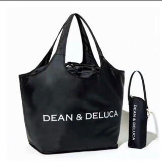 DEAN & DELUCA - DEAN&DELUCA ディーンアンドデルーカ 新品未使用 保冷バッグ 2点