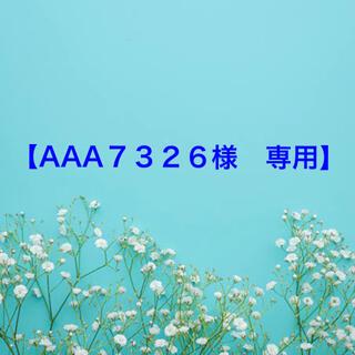 アレスカラー 【ホワイトブリーチ】 2セット(ブリーチ剤)