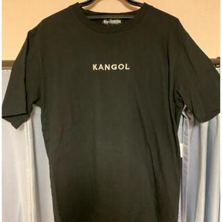 カンゴール(KANGOL)のKANGOLシャツ(シャツ)