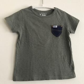 Lee - リー Lee  Tシャツ 100センチ