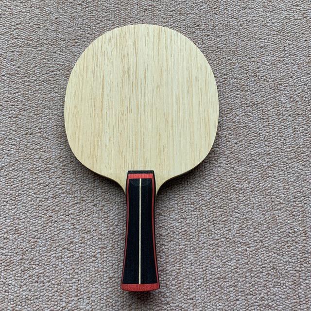 Yasaka(ヤサカ)のアルネイドインナー スポーツ/アウトドアのスポーツ/アウトドア その他(卓球)の商品写真