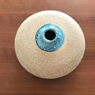 ACTUS - ACTUS 花瓶 一輪挿し