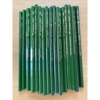 トンボエンピツ(トンボ鉛筆)の専用 80本(鉛筆)