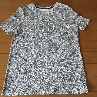 トリーバーチ(Tory Burch)のmahomaho☆様専用 トリーバーチ  Tシャツ(Tシャツ(半袖/袖なし))