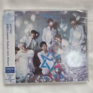 Venus(初回限定盤B) ASTRO  CD+フォトブック 新品未開封(ワールドミュージック)