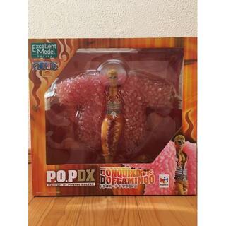 MegaHouse - ワンピース P.O.P NEO-DX ドンキホーテ・ドフラミンゴ