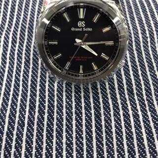 グランドセイコー(Grand Seiko)のSEIKO Grand Seiko  (腕時計(アナログ))