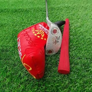 キャメロンミニ半円ゴルフパター