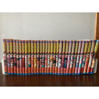 集英社 - SLAM DUNK 1巻から31巻 全巻セット