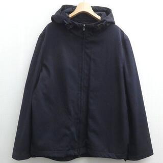マルニ(Marni)のマルニ MARNI 国内正規 フードジャケット 50 JACKET(その他)