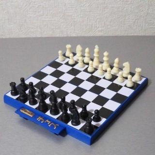 マグネット チェス(オセロ/チェス)