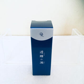 透輝の雫 30ml ドクターリセラ(美容液)