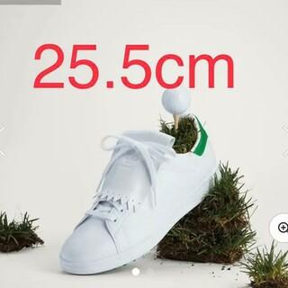 adidas - スタンスミス ゴルフ 25.5