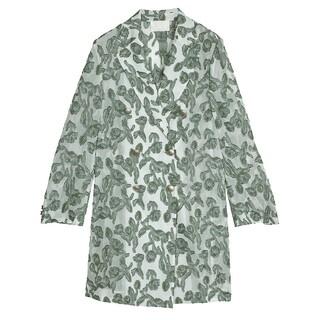 Ameri VINTAGE - 新品タグ付き アメリヴィンテージ シャツジャケット