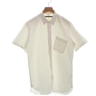 エストネーション(ESTNATION)のESTNATION カジュアルシャツ メンズ(シャツ)