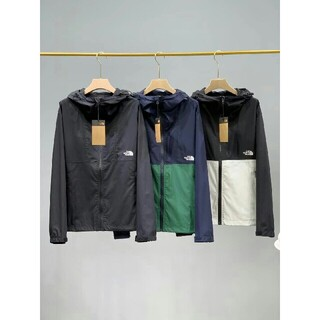 THE NORTH FACE - THE NORTH FACE  C-198