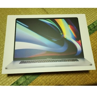 Apple - Macbook pro 16inch 2019