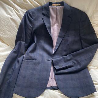 ORIHICA - オリヒカ スーツ ジャケット