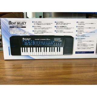 新品 エレクトリック キーボード (楽器のおもちゃ)
