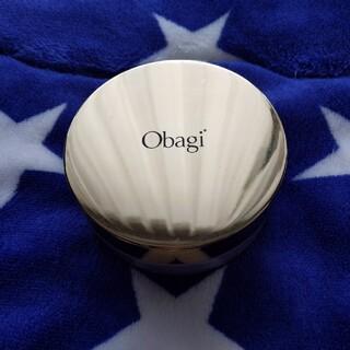 Obagi - オバジC クリアフェイスパウダー フェイスパウダー