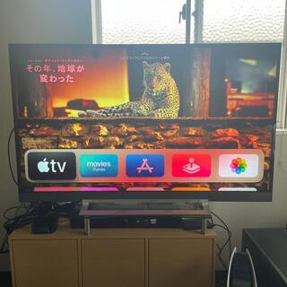 東芝 - 4Kテレビ TOSHIBA REGZA 49z730x