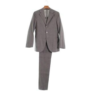 ボリオリ(BOGLIOLI)のBOGLIOLI セットアップ・スーツ(その他) メンズ(その他)