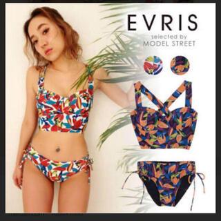 EVRIS - EVRIS⭐︎水着