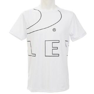 オークリー(Oakley)の【新品L】OAKLEY Tシャツ(Tシャツ/カットソー(半袖/袖なし))