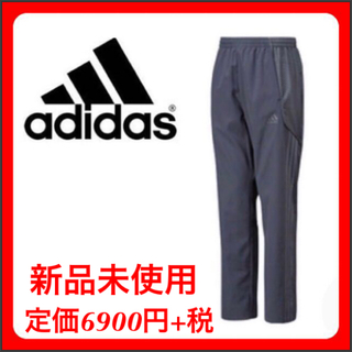 adidas - アディダス adidas F93091 ジャージ 下 Mサイズ
