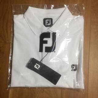FootJoy - フットジョイポロシャツ