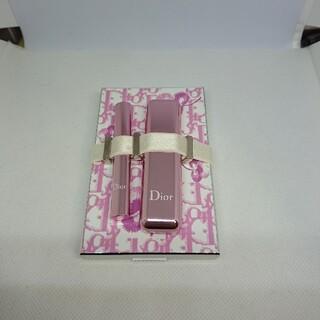 Dior - ほぼ未使用【Dior ディオール】ガーリー ブロッサム 003ラディアントガール