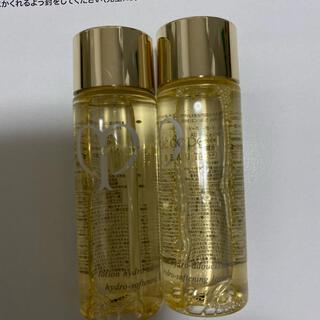 クレ・ド・ポー ボーテ - クレドポーボーテローションイドロAモイスト   化粧水30ml×2本
