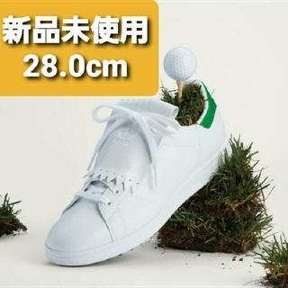 adidas - スタンスミスゴルフ【adidas Golf/アディダスゴルフ】