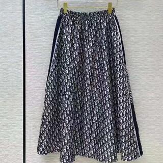 Dior - ★dior★スカート