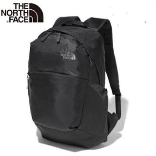 THE NORTH FACE - ノースフェイス リュック バックパック NM81751
