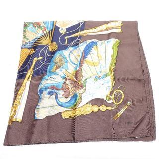 Hermes - Hermès スカーフ