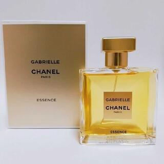 CHANEL - CHANEL ガブリエルシャネル エッセンス オードゥパルファム 50ml 香水